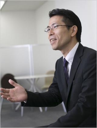 講師プロフィール 高橋 滋img